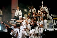 Soren Reiff - Tivoli Gardens - CIFF - Finale