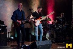 Soren Reiff - Holland - Roni Jonker / Sietse Huisman