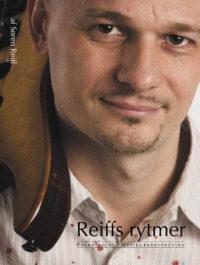 Søren Reiffs bog Reiffs rytmer. Rytmeguitar inden for masser af stilarter. Gennemgang af akkorder, omlægninger, rytmer inden for de mest populære stilarter